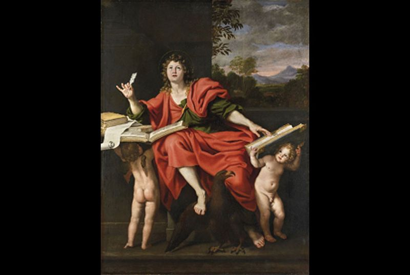 Domenichino-2
