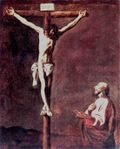 Painter cross