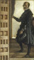 Meninas_detail_Don_José_Nieto_Velázquez