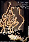 Rembrandt-anatomie-tulp