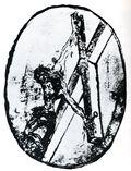 Christstjohn