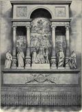 Titian-s-monument-in-the-church-of-the-frari-venice