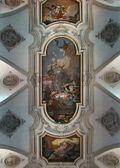 Veneto_Venezia10_tango7174