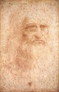 Da Vinci sp
