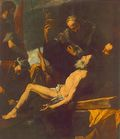 16068-the-martyrdom-of-st-andrew-jusepe-de-ribera