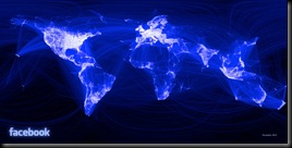 Facebook-friends-map-008