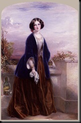 Euphemia_('Effie')_Chalmers_(née_Gray),_Lady_Millais_by_Thomas_Richmond