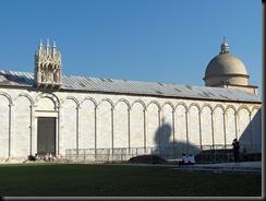 Pisa.Camposanto01
