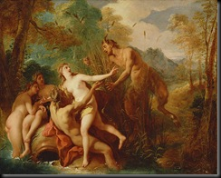 Jean-François_de_Troy_-_Pan_and_Syrinx