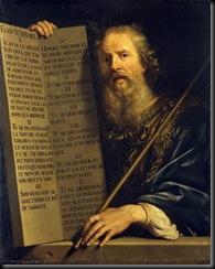 Champaigne_Philippe_de-Moses_with_the_Ten_Commandments