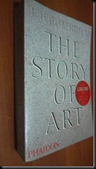 E-H-GOMBRICH-THE-STORY-OF-ART-PHAIDON__35096427_0