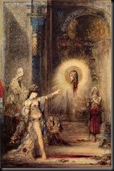 Moreau_The_Apparition_1874-6