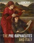 Pre-raph_book_