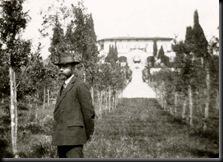 Garden_Story_Olivi_B