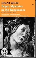 Pagan-Mysteries-in-the-Renaissance-9780393004755