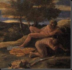 img348det