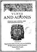 Venus_and_Adonis_quarto