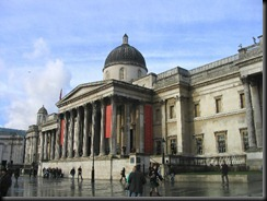 The_National_Gallery,_London_-_geograph.org.uk_-_104004