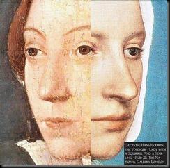 7. Holbein Stylistic Concordances
