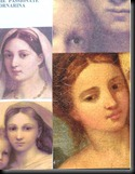5.Physiognomic Comparisons of images of Fornarina at various ages with the subject image of 1512 (2)