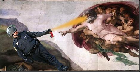 pepperspray-cop-god