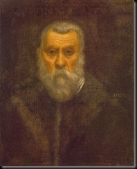936full-tintoretto