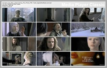 Girl_With_A_Pearl_Earring_iPod_iPhone_PSP_Trailer_beginwithsoftware.com.mp4