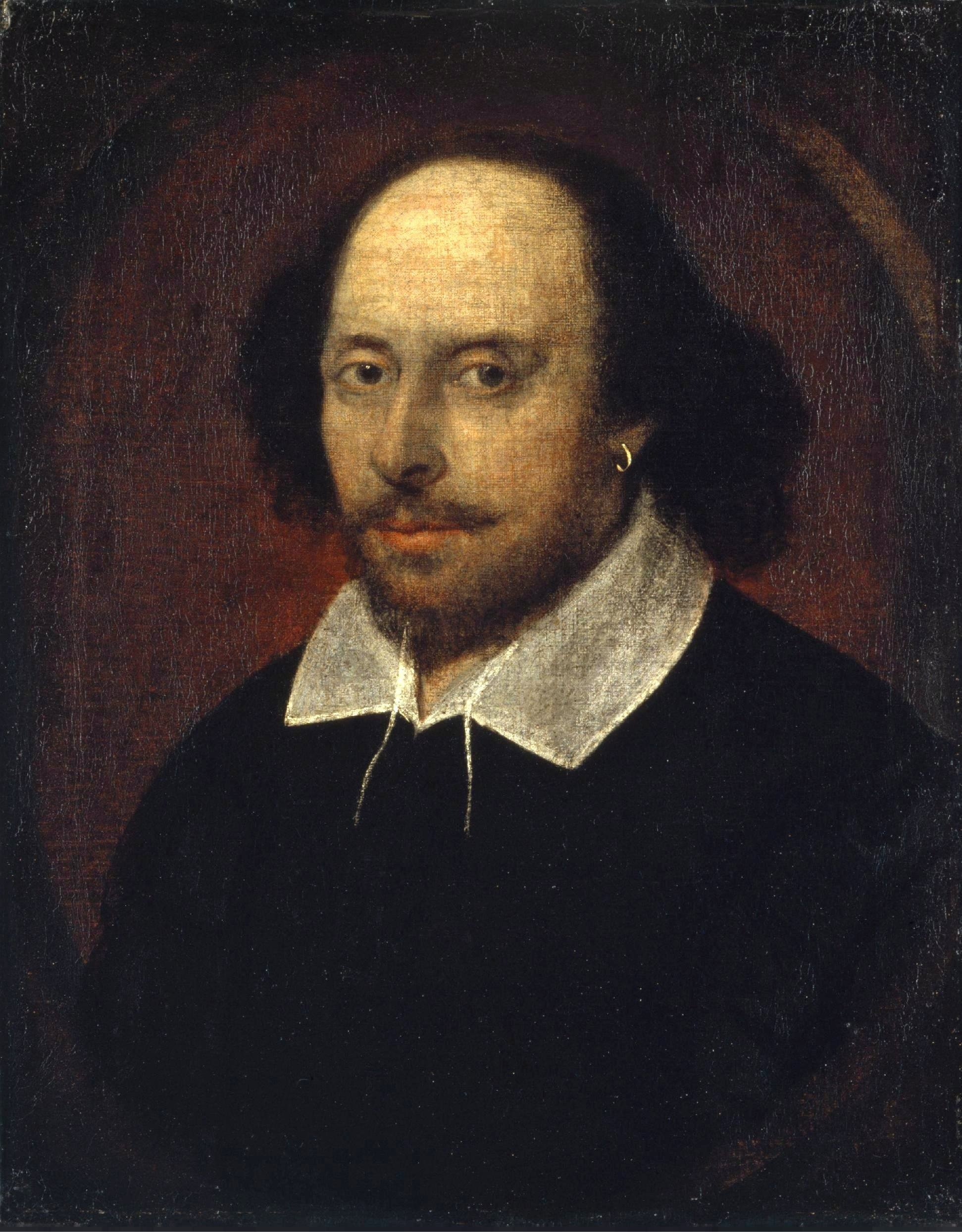 Titian Shakespeare Titian I Art History Today