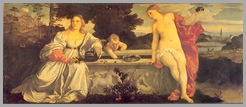 titian_10_sacred_and_profane_love