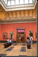 National-Gallery-of-London_Interior-view_7564