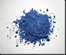 Natural_ultramarine_pigment