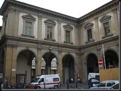 Ospedale_di_santa_maria_nuova,_porticato_01