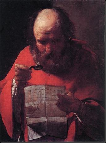 georgesde_latour_saint_jerome_reading_1