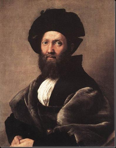 15763-portrait-of-baldassare-castiglione-raffaello-sanzio