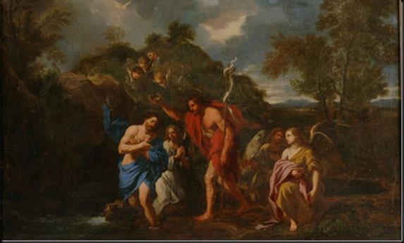 Battesimo-di-Cristo-by-Ni-007