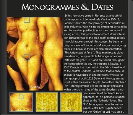 2a-Monogrammes-on-the-Goddess-Venuss[1]