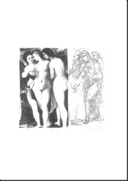 3.-Direct-links--concordances-eviden[1]