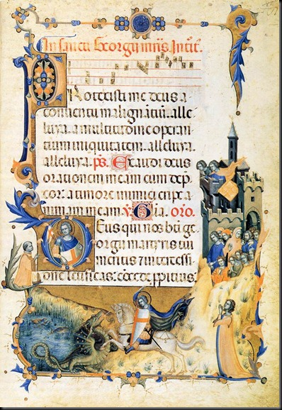 codex_2