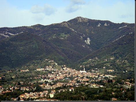 Sorisole_(Bergamo)