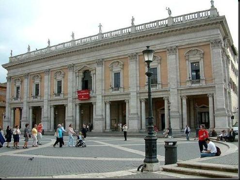 capitoline-museums-rome