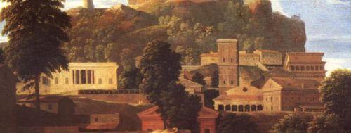 Christ buildings