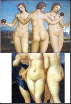 2.-Comparison_thumb