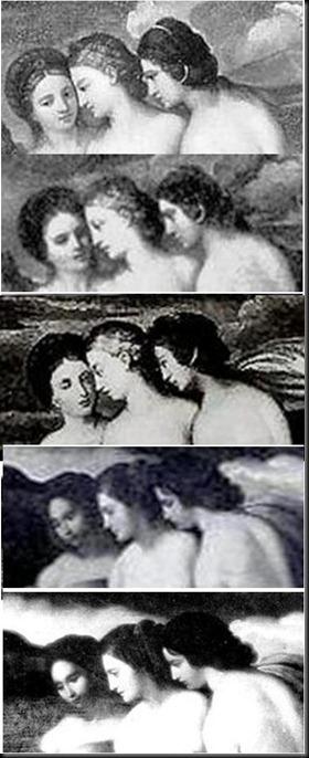 2.-Comparison-o-fMalmesbury-Oiginal-[2]
