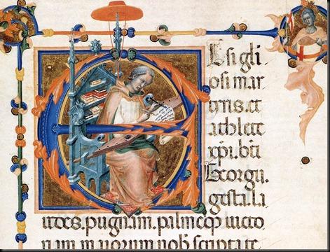 codex_1