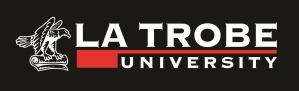 LTU logo black