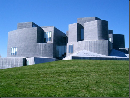 Toledo_Museum_of_Art-Gehry_wing