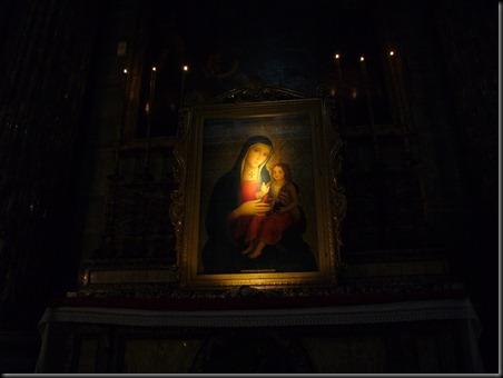 Ss_Apostoli_-_madonna_di_Antoniazzo_romano_1130597