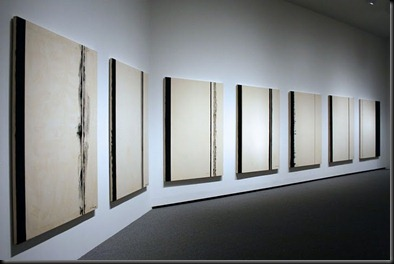 W13-Barnett_Newman,_The_Stations_of_the_Cross-Lema_Sabachthani