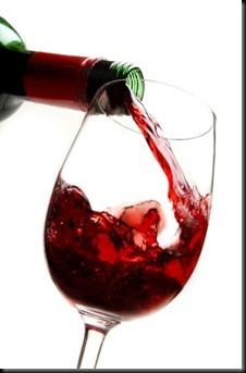 glass-of-wine11