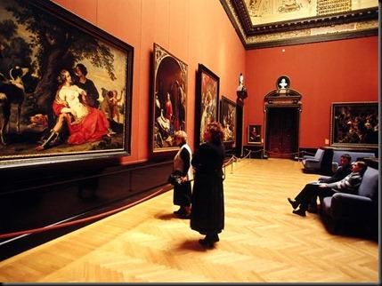 vienna-kunsthistorisches-museum_2706_600x450
